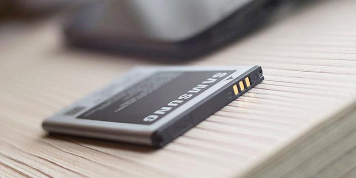 bateria grafeno samsung
