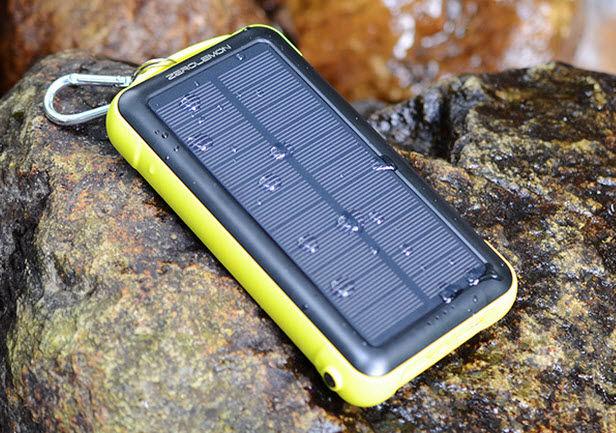 bateria solar para moviles1