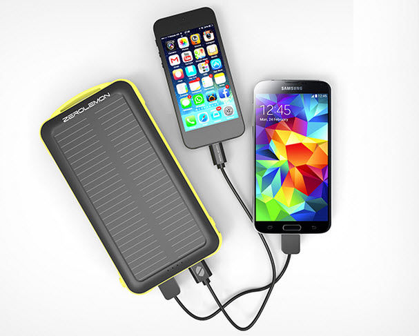 bateria solar para moviles2