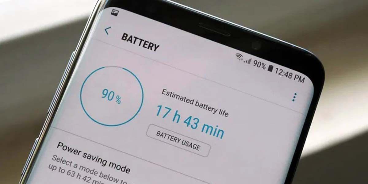 baterias grafeno futuro movil mayor autonomia