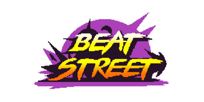 beat-street-juego-peleas-android