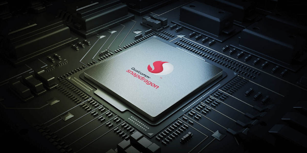 benchmarks filtrados snapdragon 875 y 775g