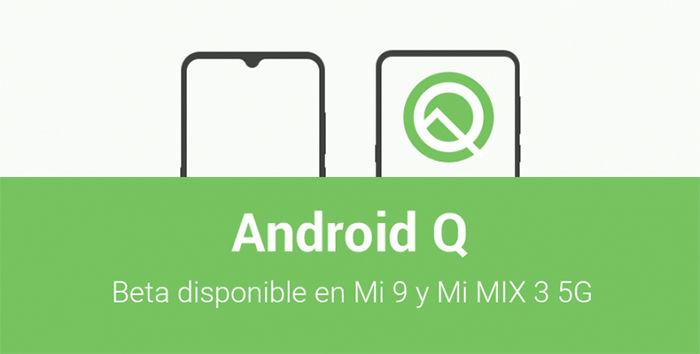 beta-android-q-xiaomi-mi-9