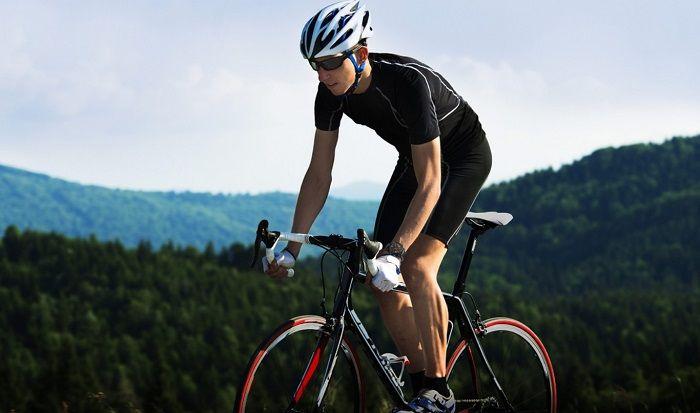 bici huawei watch gt