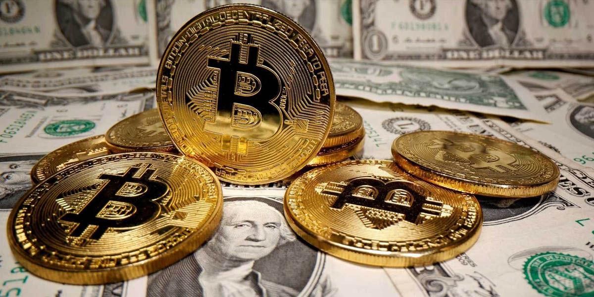 bitcoin moneda oficial el salvador