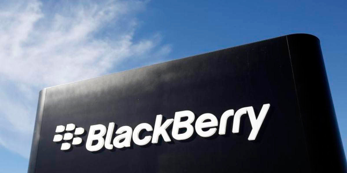 blackberry regresa