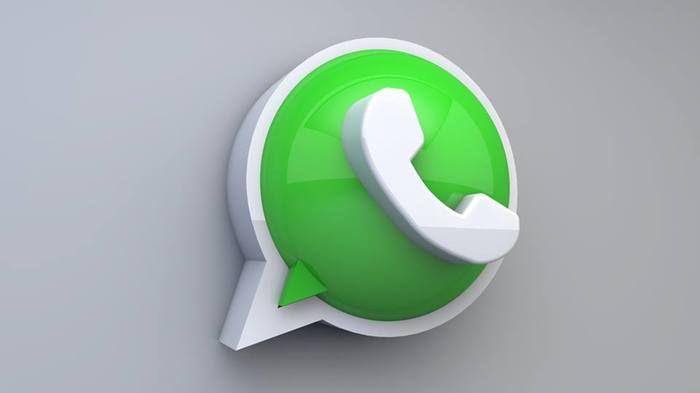 Virus en Llamadas WhatsApp