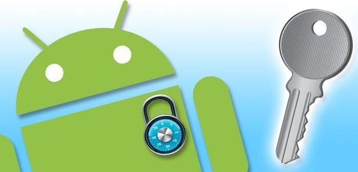 4 consejos para evitar el robo de información en tu móvil