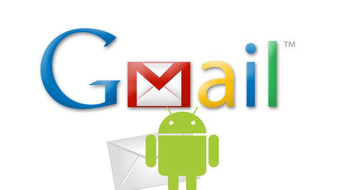 Cómo cancelar una suscripción desde Gmail