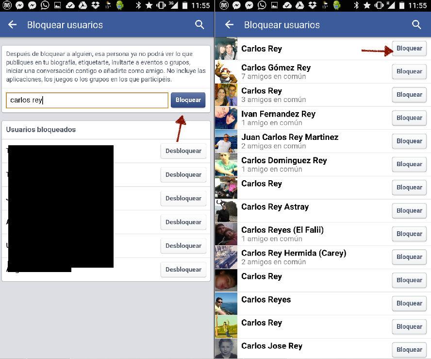 bloqueo-facebook-2