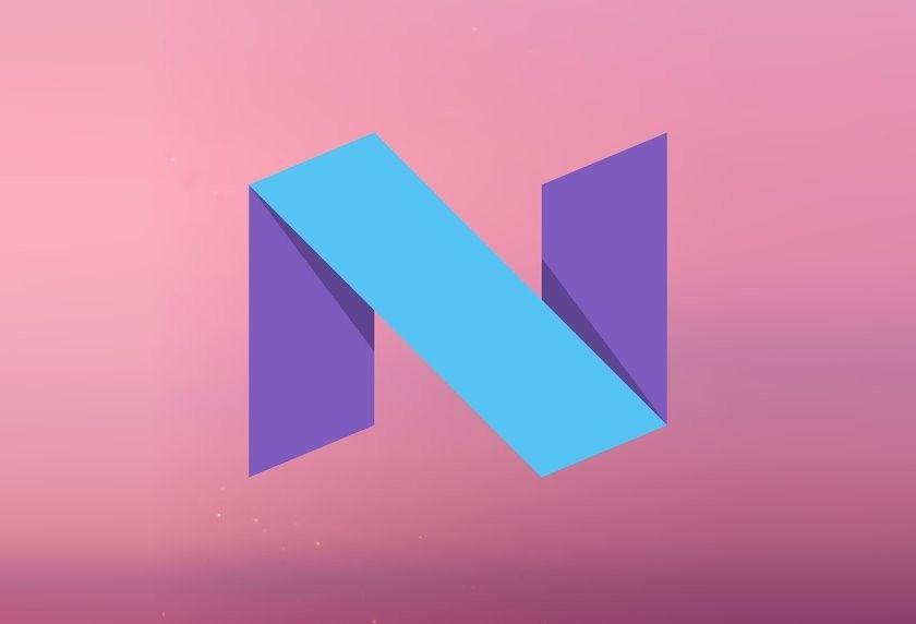 bloqueo llamadas android n