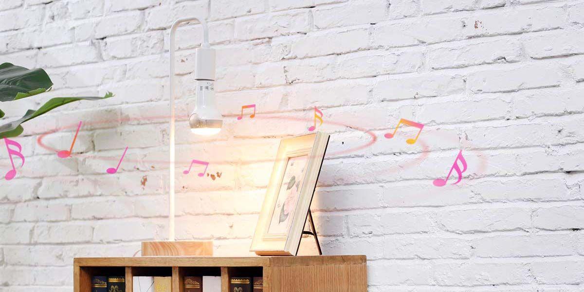bombillas inteligentes compatibles con Alexa disponibles en amazon comprar ya
