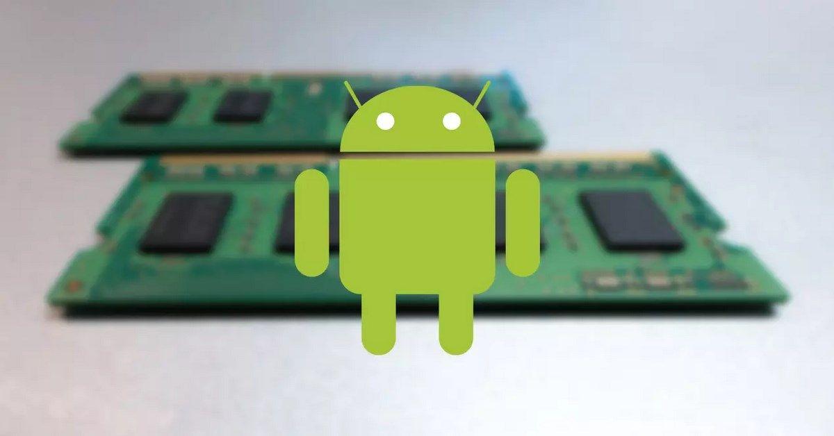 borrar cache android