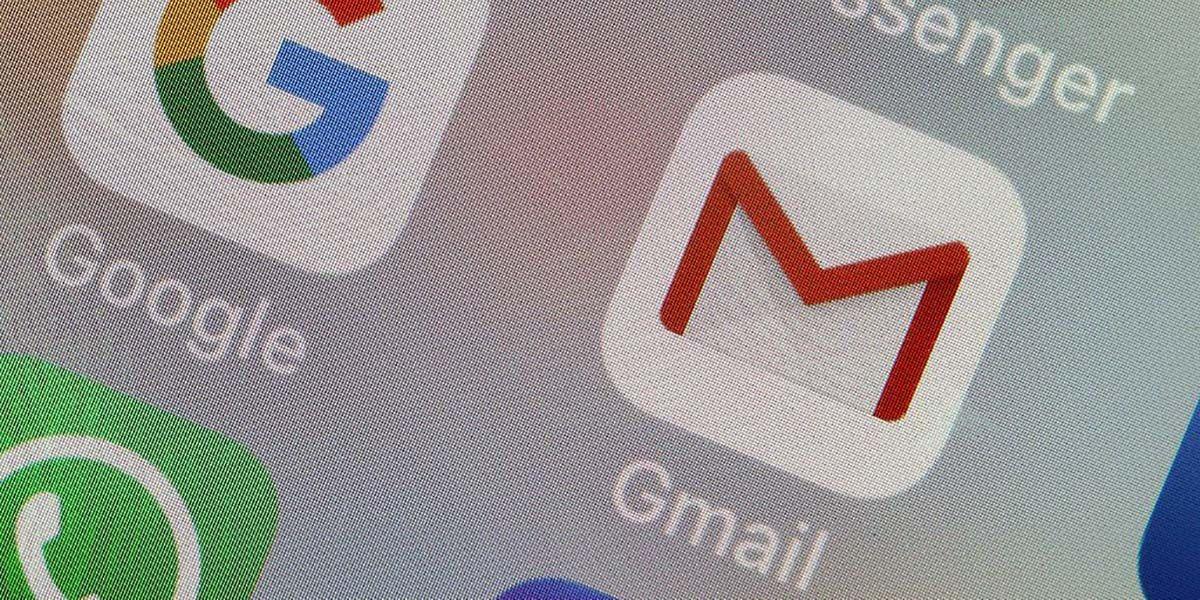 borrar conversaciones de google talk en gmail