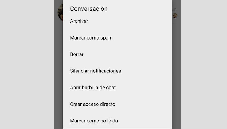 borrar-conversaciones-facebook-messenger