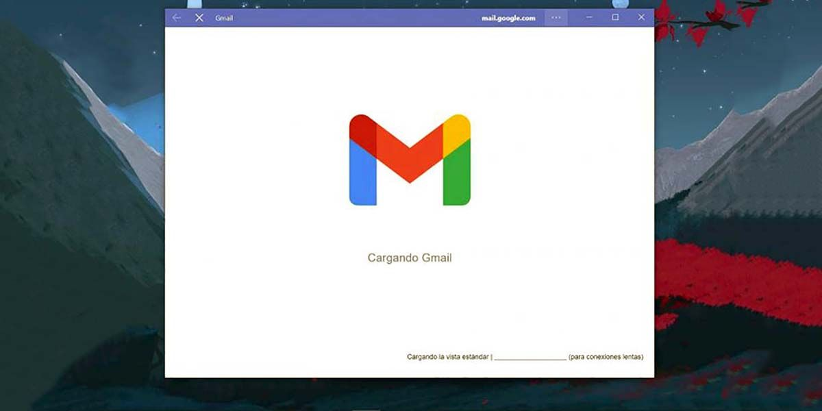 borrar historial de conversaciones de google talk y hangouts en gmail