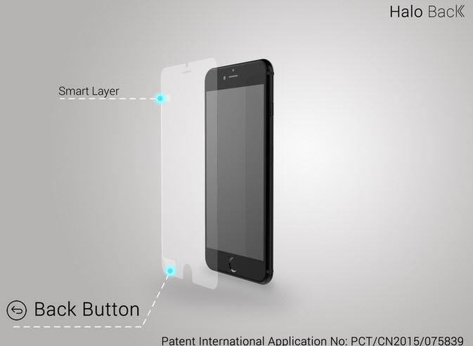 boton-atras-iphone-6-1