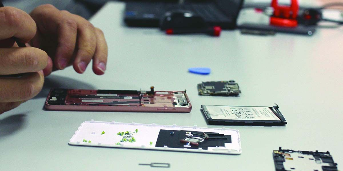 bq en quiebra servicio tecnico garantia españa