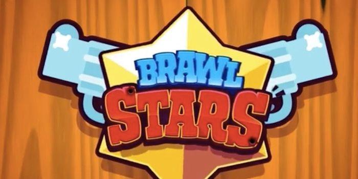 brawl stars curiosidades