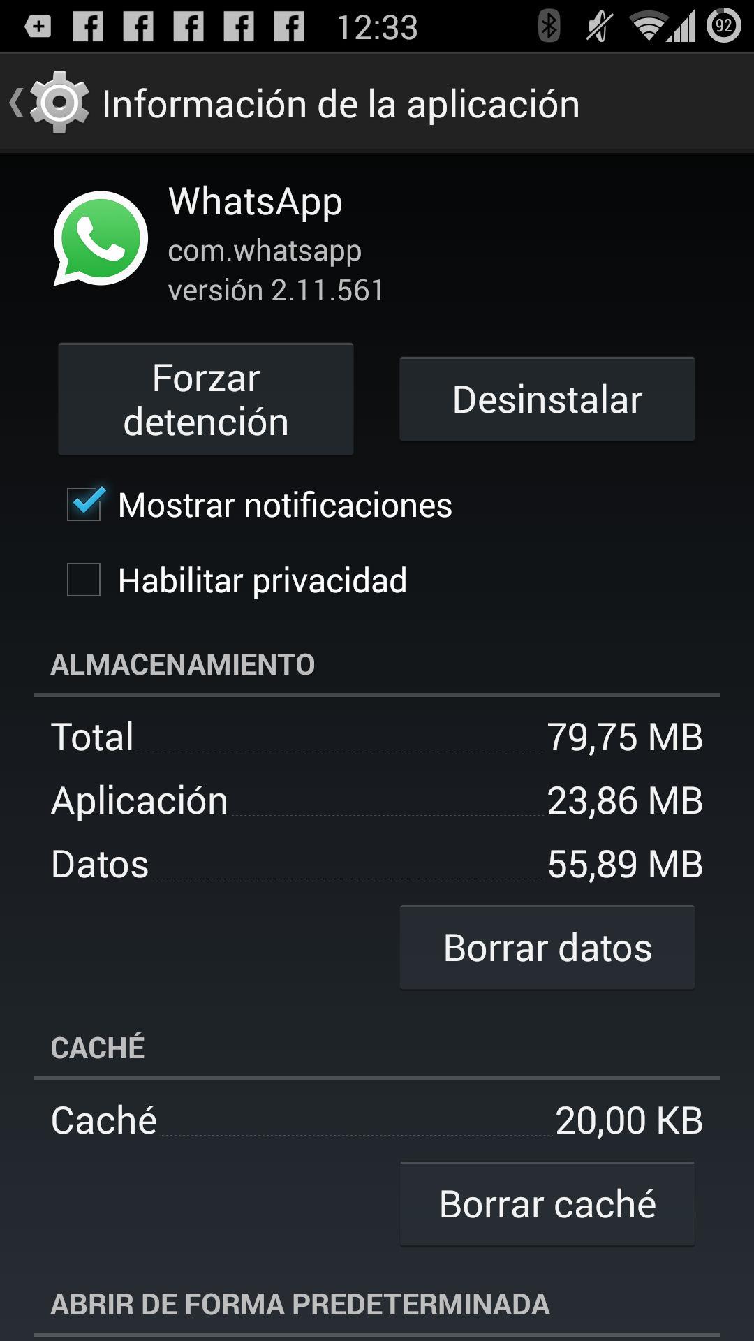 cache-app-whatsapp