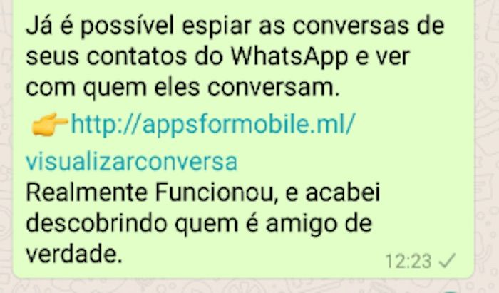 cadena-whatsapp-espiar-amigos