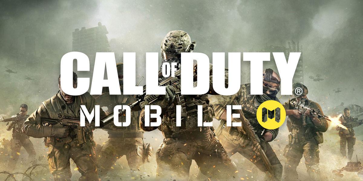 call of duty mobile peru