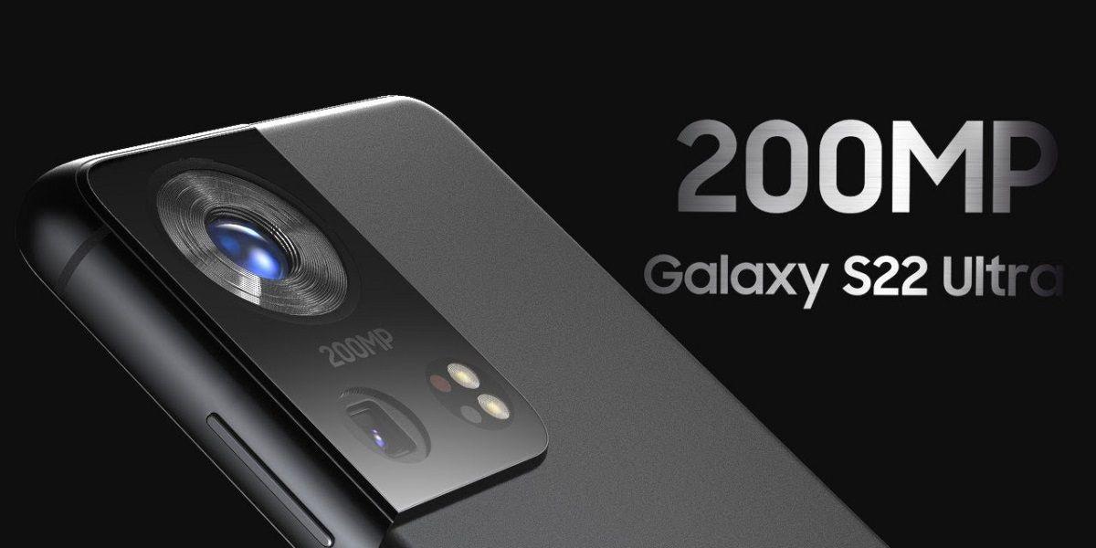 camara galaxy s22