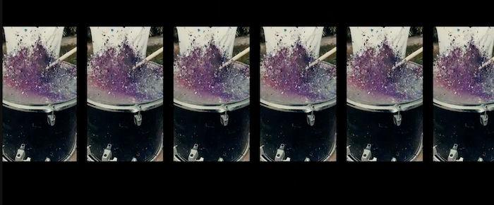 camara lenta galaxy s9
