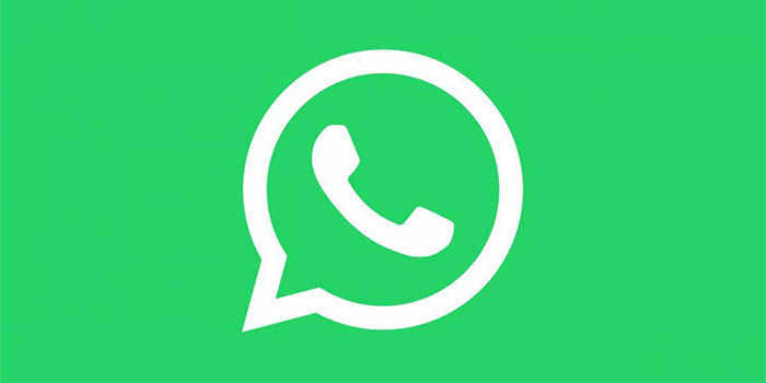 cambiar color de WhatsApp