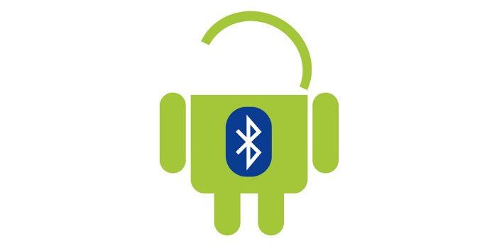 cambiar el nombre del bluetooth en tu movil android