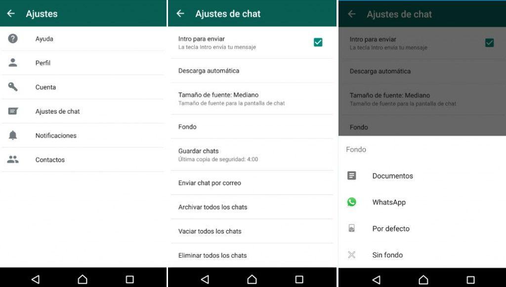 cambiar fonddo whatsapp1