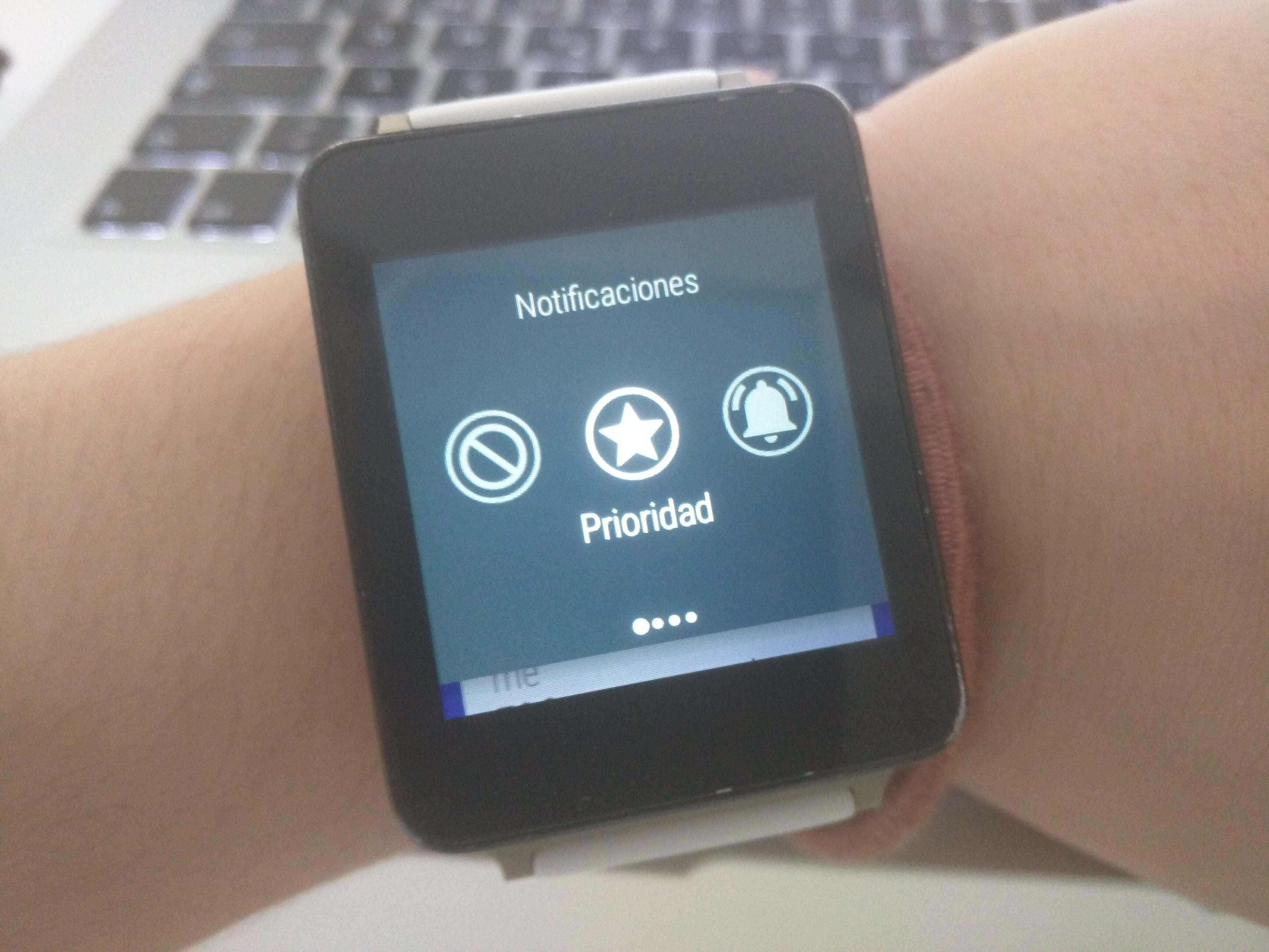 cambiar-notificaciones-android-wear