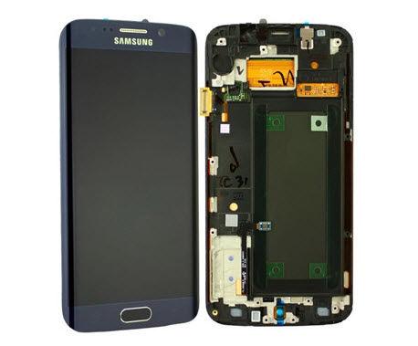 cambiar-pantalla-galaxy-s6-edge2