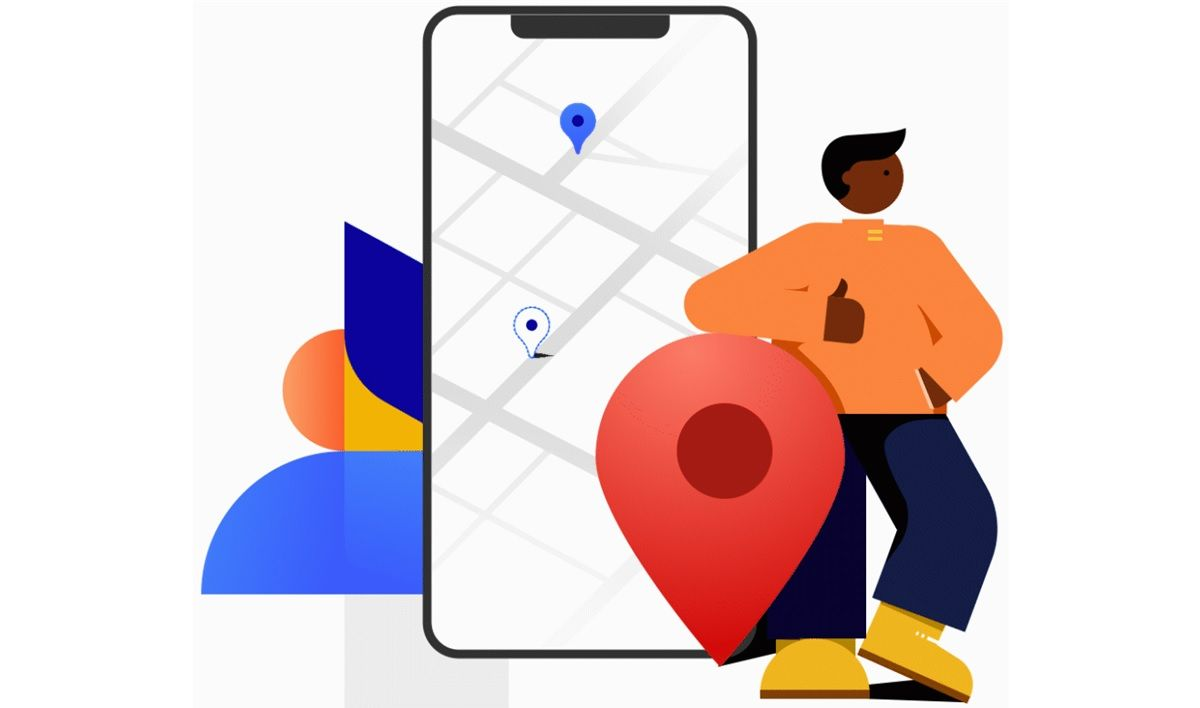 change location UltFone iOS Location Changer