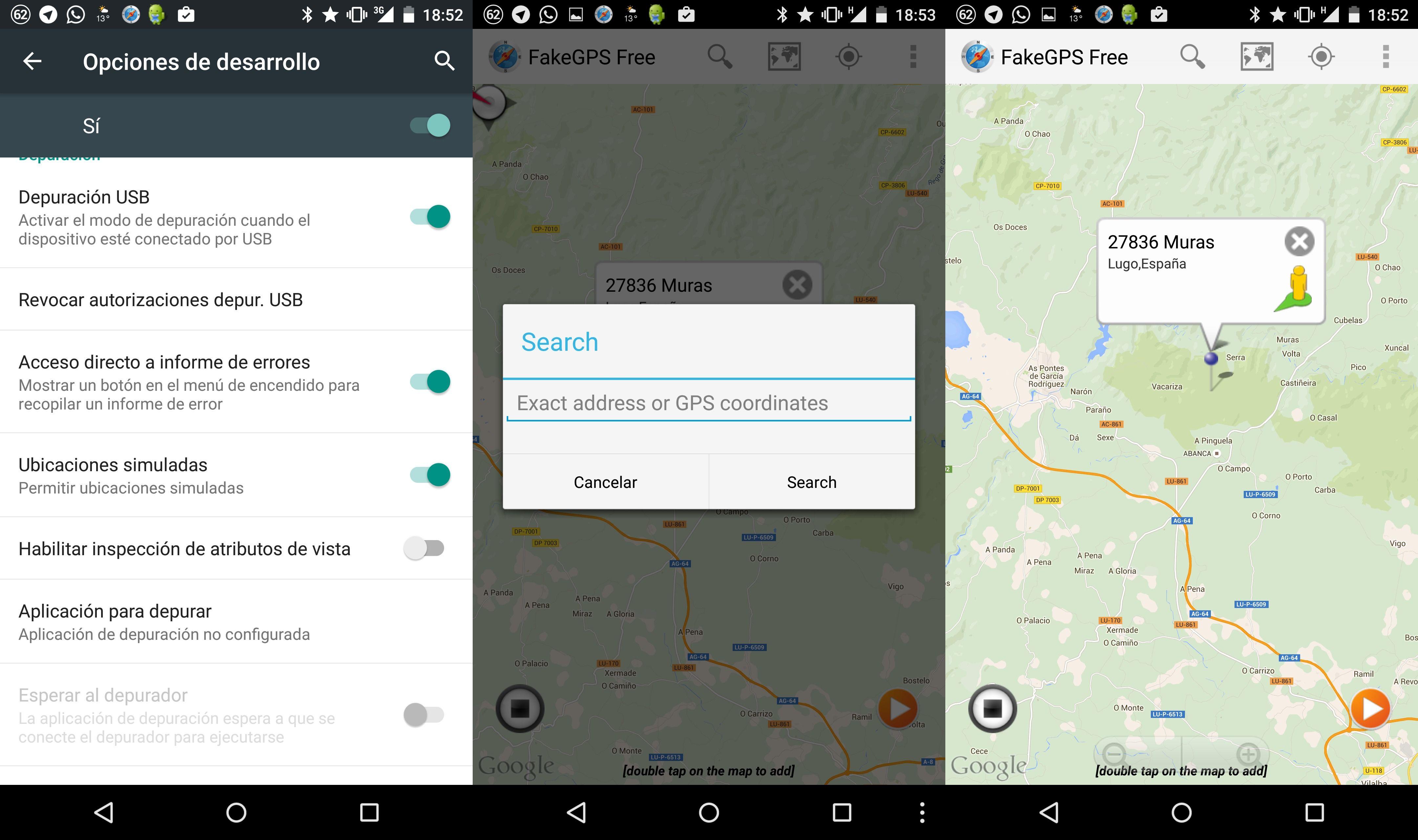 cambiar-ubicacion-gps-android