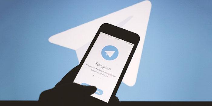 cambiarte whatsapp telegram