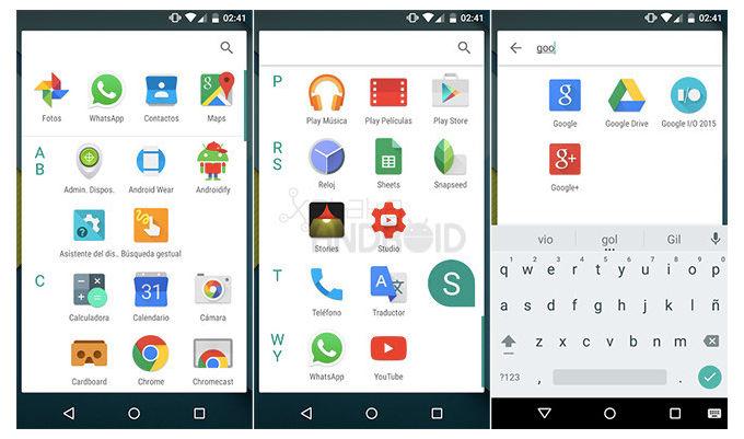 cambios-lanzador-aplicaciones-android-m