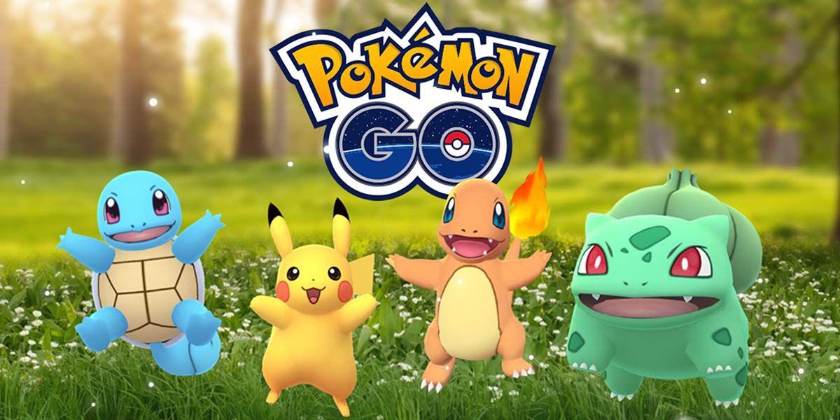 cambios pokemon go mayo 2020