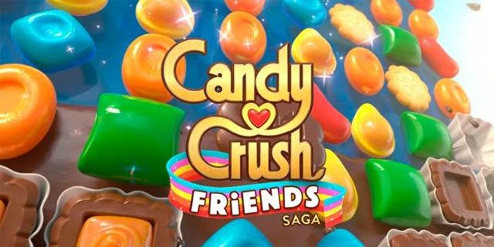candy crush friends saga combos