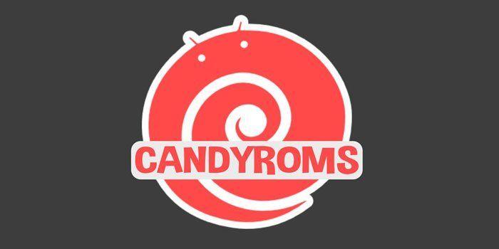 candyroms redmi note 7 pro