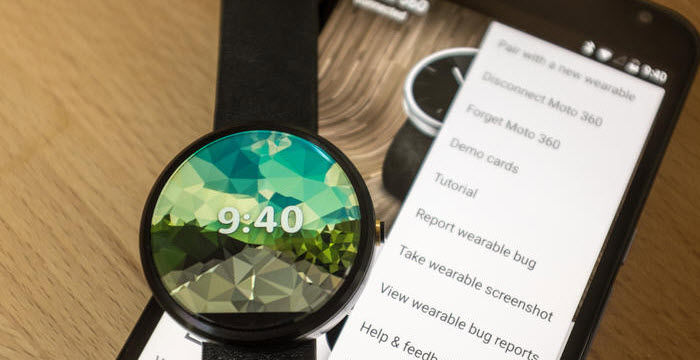 captura-pantalla-android-wear