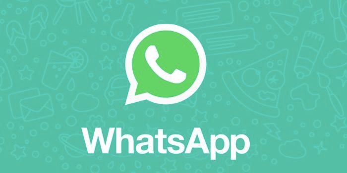 características que tiene WhatsApp y no en Telegram en 2018