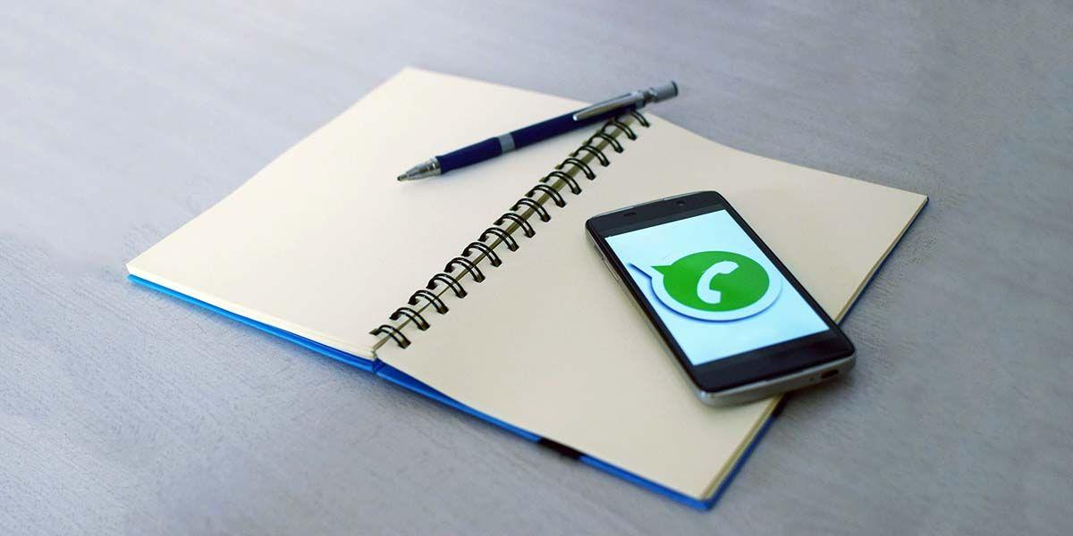 voliz aplicacion para hacer encuestas por whatsapp