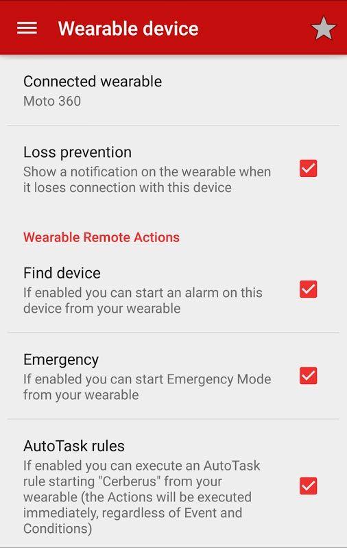 cerberus_AndroidWear