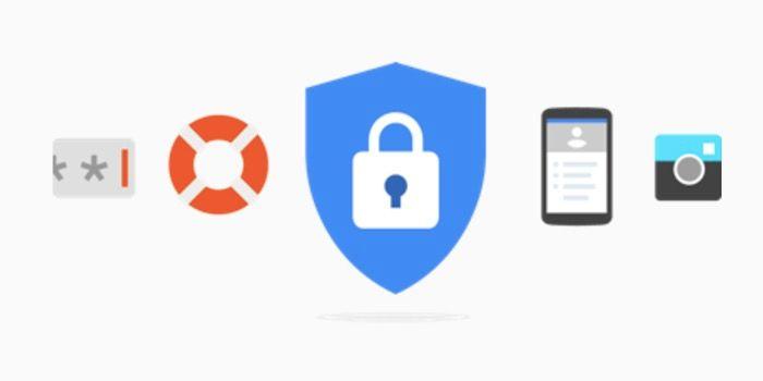 cerrar todas las sesiones de una cuenta de Google
