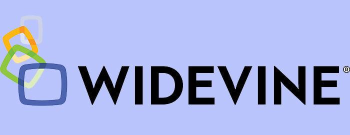 certificacion widevine l1