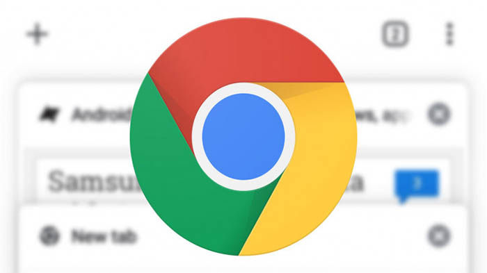 chrome android 64 bits