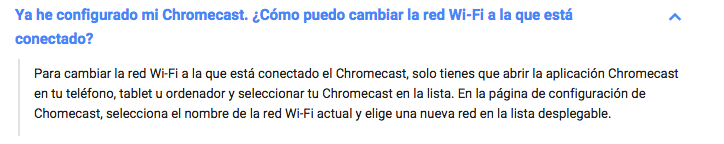 chromecast-wifi