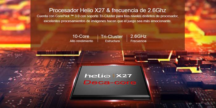 chuwi hipad procesador