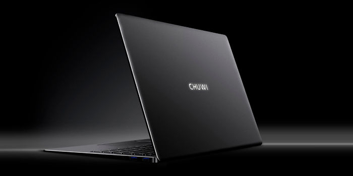 CHUWI LapBook Air comprar descuento
